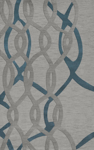 Dalyn Bella Bl34 Lonestar Area Rug