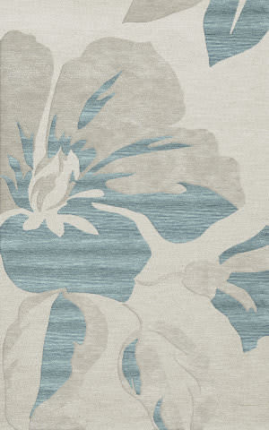 Dalyn Bella Bl35 Legend Area Rug