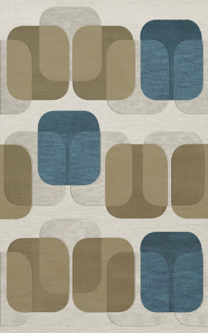 Dalyn Bella Bl37 Legend Area Rug