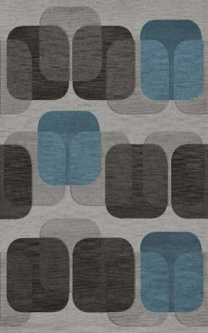 Dalyn Bella Bl37 Lonestar Area Rug