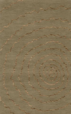 Dalyn Bella Bl38 Dune Area Rug