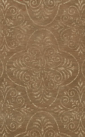 Dalyn Bella Bl3 Stone Area Rug