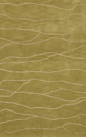 Dalyn Bella Bl6 Pear Area Rug