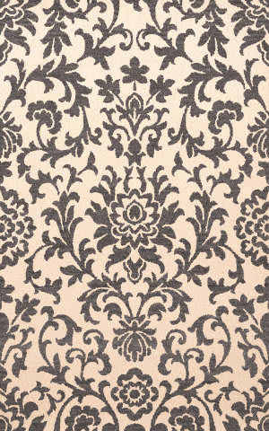 Dalyn Bella Bl7 Ash Area Rug