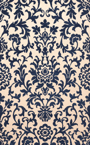 Dalyn Bella Bl7 Royal Area Rug