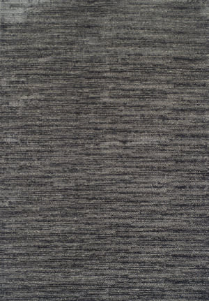 Dalyn Borgo Bo1521 Grey Area Rug