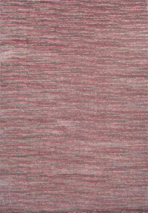 Dalyn Borgo Bo1521 Pink Area Rug