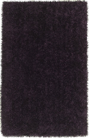 Dalyn Belize Bz100 Plum Area Rug