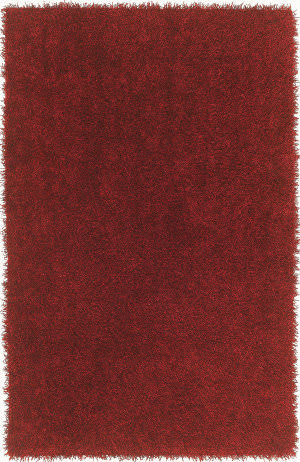 Dalyn Belize Bz100 Red #109 Area Rug