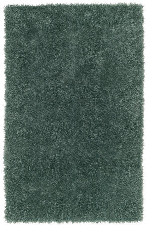 Dalyn Belize Bz100 Spa Area Rug
