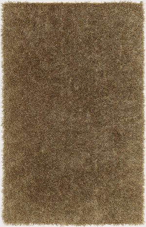 Dalyn Belize Bz100 Stone Area Rug