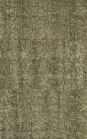 Dalyn Calisa Cs5 Basil Area Rug