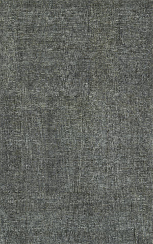 Dalyn Calisa Cs5 Carbon Area Rug