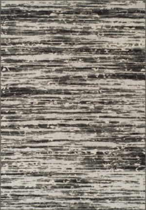 Dalyn Cadence Ce5 Pewter Area Rug