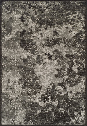 Dalyn Cadence Ce9 Graphite Area Rug