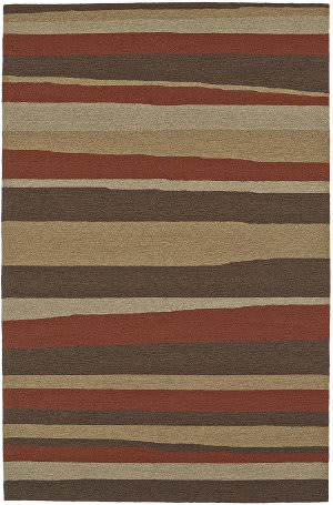 Dalyn Cabana Cn9 Canyon Area Rug