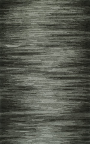 Dalyn Delmar Dm1 Graphite Area Rug