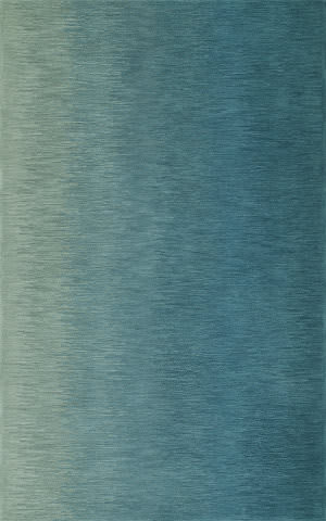 Dalyn Delmar Dm4 Aqua Area Rug