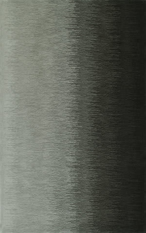 Dalyn Delmar Dm4 Graphite Area Rug