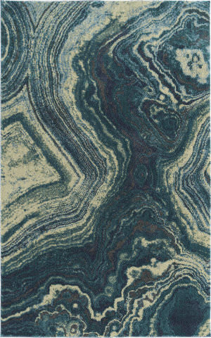 Dalyn Formations Fm3 Beryl Area Rug