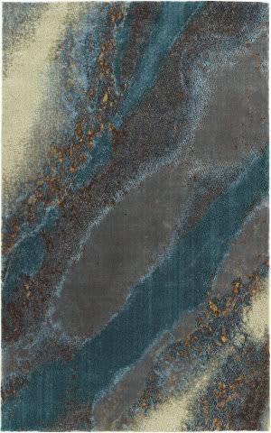 Dalyn Formations Fm7 Moonstruck Area Rug
