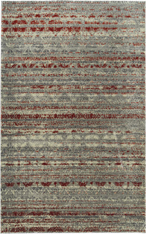 Dalyn Galli Gg4 Gunmetal Area Rug
