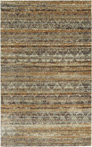 Dalyn Galli Gg5 Bronze Area Rug