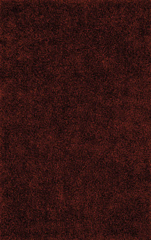 Dalyn Illusions Il69 Paprika Area Rug