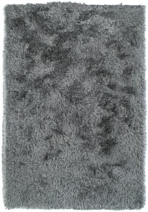 Dalyn Impact Ia100 Pewter Area Rug