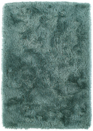 Dalyn Impact Ia100 Teal Area Rug