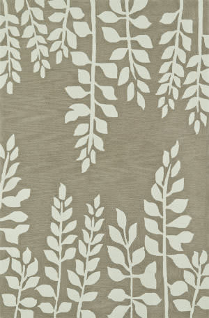 Dalyn Journey Jr21 Khaki Area Rug