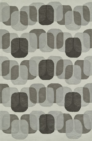 Dalyn Journey Jr31 Linen Area Rug