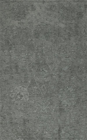 Dalyn Korba Kb1 Ash Area Rug