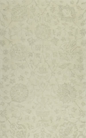 Dalyn Korba Kb1 Ivory Area Rug