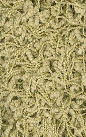 Dalyn Casual Elegance Shag Kiwi 941 Area Rug