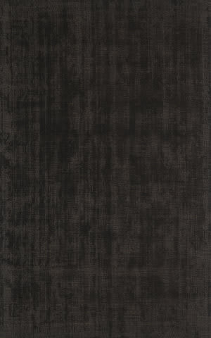 Dalyn Laramie Lr100 Fudge Area Rug