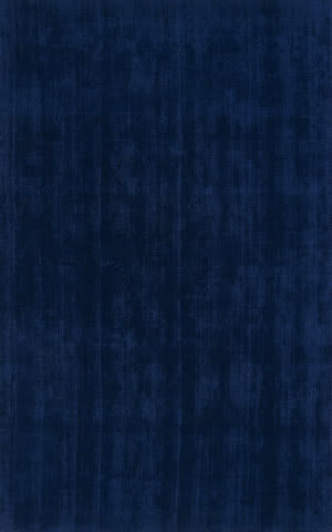 Dalyn Laramie Lr100 Navy Area Rug
