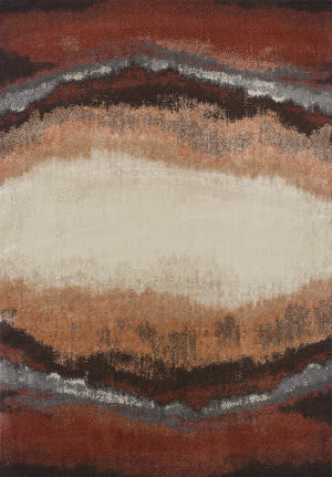Dalyn Lavita Lv550 Canyon Area Rug
