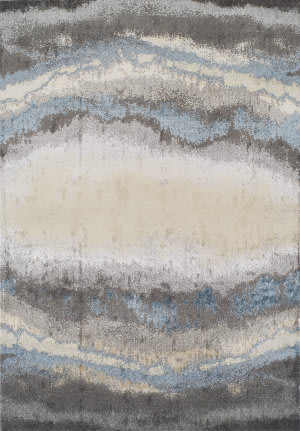Dalyn Lavita Lv550 Pewter Area Rug