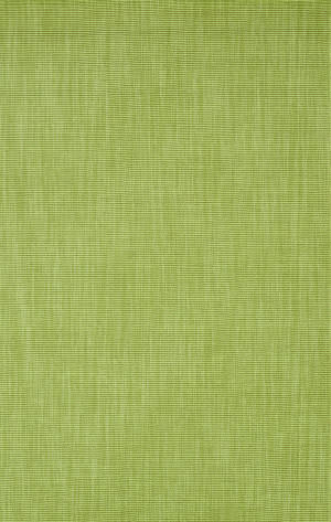 Dalyn Monaco Sisal Mc100 Aloe Area Rug