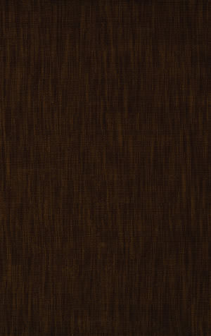 Dalyn Monaco Sisal Mc100 Chocolate Area Rug