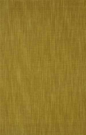 Dalyn Monaco Sisal Mc100 Gold Area Rug