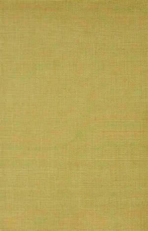 Dalyn Monaco Sisal Mc100 Honey Area Rug