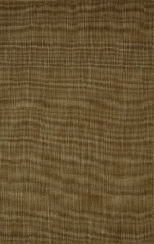 Dalyn Monaco Sisal Mc100 Mocha Area Rug