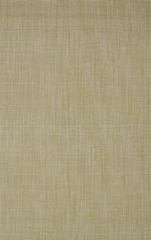 Dalyn Monaco Sisal Mc100 Taupe Area Rug