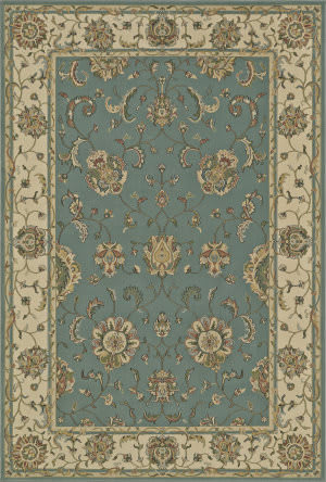Dalyn Malta Mt8 Spa Area Rug
