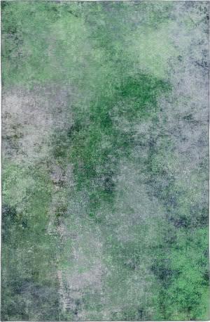 Dalyn Nebula Nb5 Kiwi Area Rug