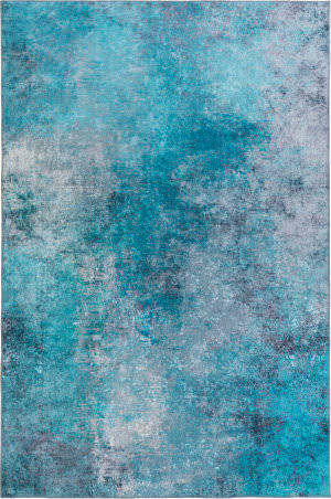 Dalyn Nebula Nb5 Seaglass Area Rug