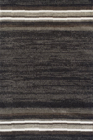 Dalyn Omega Om231 Midnight Area Rug