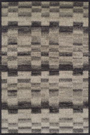 Dalyn Omega Om4447 Midnight Area Rug